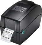 Godex RT200 200dpi
