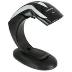 Datalogic Heron HD 3100