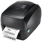 Godex RT700 200dpi